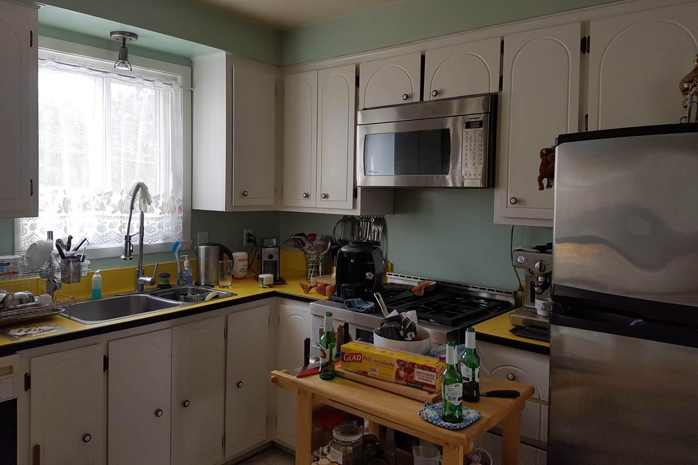 Construction-Reno-Flip-cuisine-avant