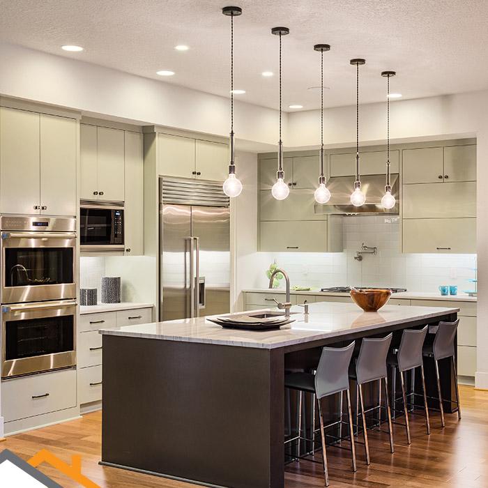 Construction-Reno-Flip-Renovation-Cuisine-tendances