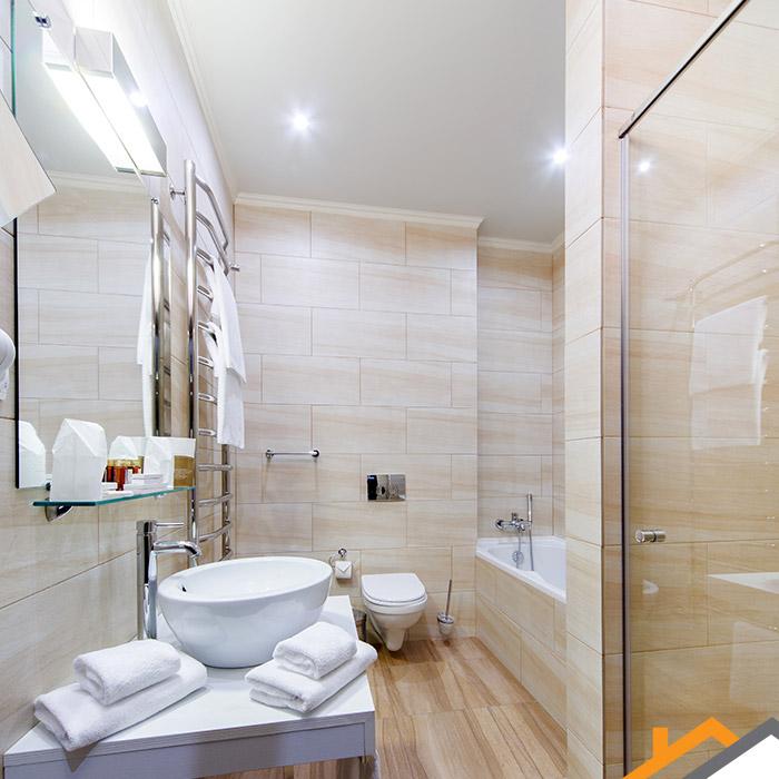 Construction-Reno-Flip-Renovation-Salle-de-bain