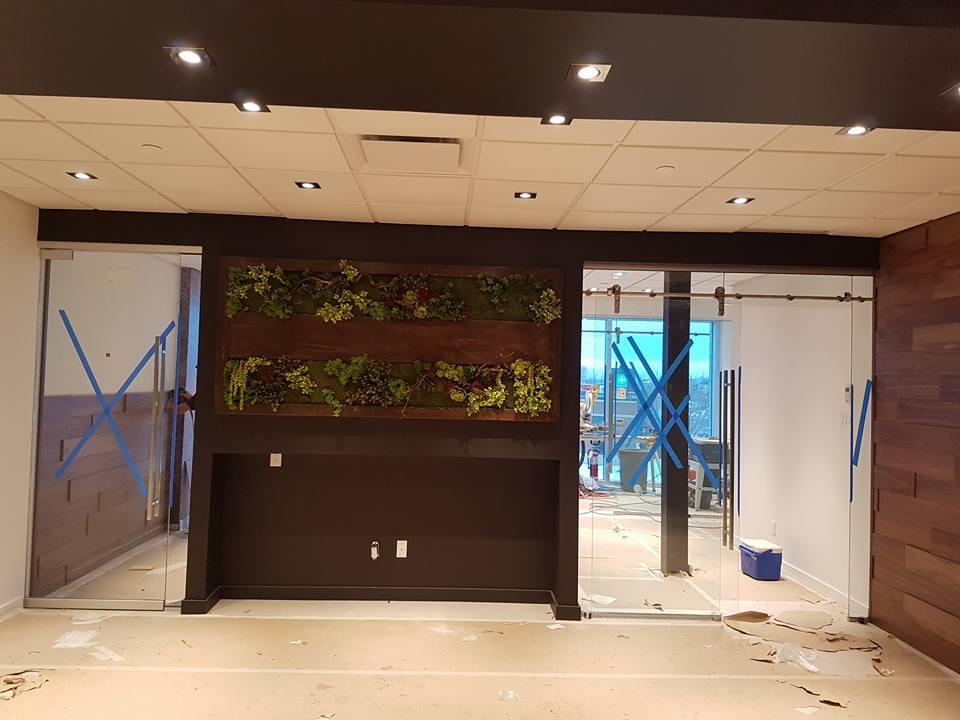 Construction-Reno-Flip-bureau-accueil