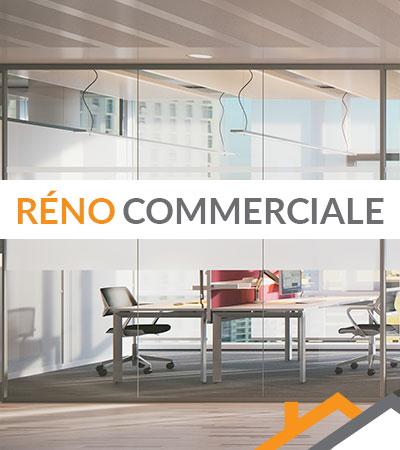construction-Reno-Flip-Reno-Commerciale
