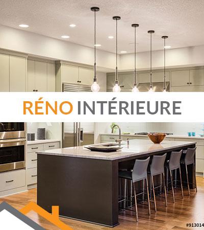 construction-Reno-Flip-Reno-Interieure