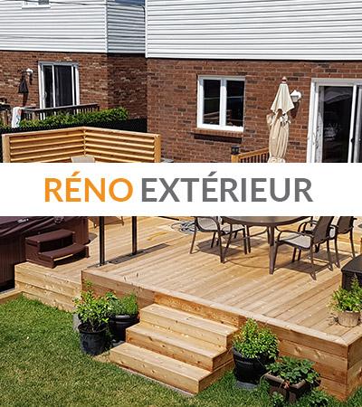 construction-Reno-Flip-Reno-Exterieure